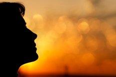 Psychology of self-esteem