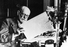 History of Psychoanalysis in Madrid