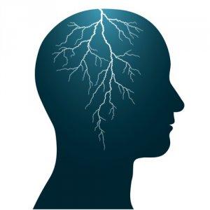 Treatment of psychological trauma