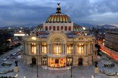 47 Congreso de la Asociación Psicoanalítica Internacional