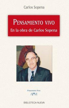 Grandes psicoanalistas en Madrid