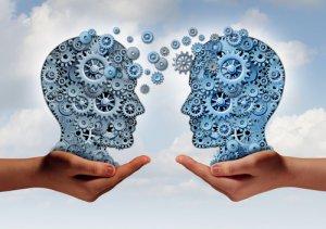 Neurociencia y psicoanálisis en Madrid