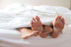 ¿Nuevas sexualidades? Una perspectiva psicoanalítica