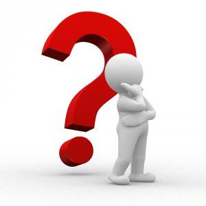 Preguntas sobre psicoanálisis