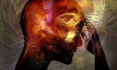 Psicosis o Somatosis: Un Caso Clínico
