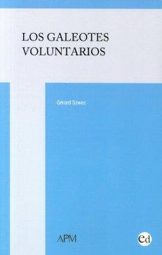 Galeotes-voluntarios