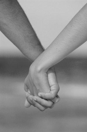 ¿De qué sexualidad habla el psicoanálisis?