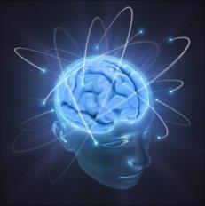 Comment guérit une psychanalyse ? Un apport des neurosciences