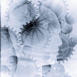 Compréhension et traitement psychologique des inhibitions