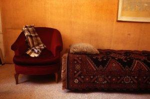 Qu faut-il pour être un bon psychanalyste ?