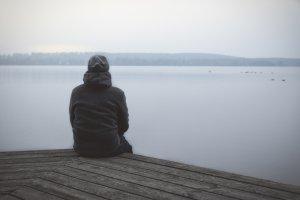 Quelle est la différence entre le deuil