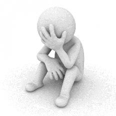 Une brève psychologie de l'anxiété · Blog Psychanalyste à Madrid