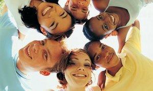 Traitement des Enfants et des Adolescents